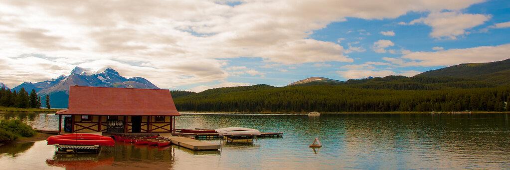 20110820-Kanada-Banff-Urlaub-Martin-Tag-13-Panorama-N-00x-5x